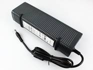 Microsoft power adapter DC-ATX LED ITX power supply