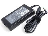 AC Charger For HP 150W Slim Cord ZBook 15 G3 W2Y15PA Mobile Workstation PC