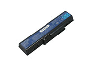 AS09A31 AS09A61 battery for ACER aspire 5516 5517 5532 5732z series
