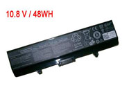 K450N J399N G555N battery for Dell Inspiron 14 1440 17 1750 Series