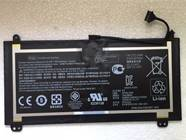 laptop battery